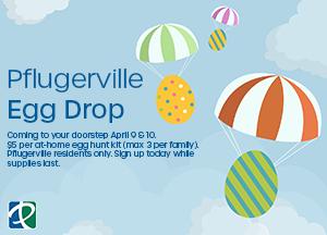Egg drop graphic - web