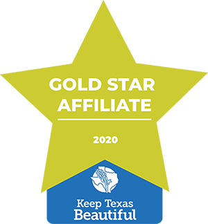 Gold Star Affiliate Logo_2020