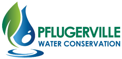 WaterConservationLogo