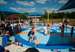 splash-park-1