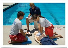 jr lifeguarding_thumb