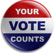 your-vote-counts_thumb