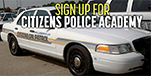 Citizens Police Academy1