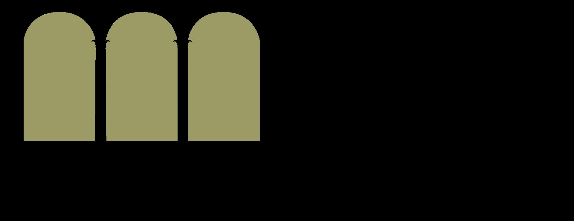 ahc_logo_new
