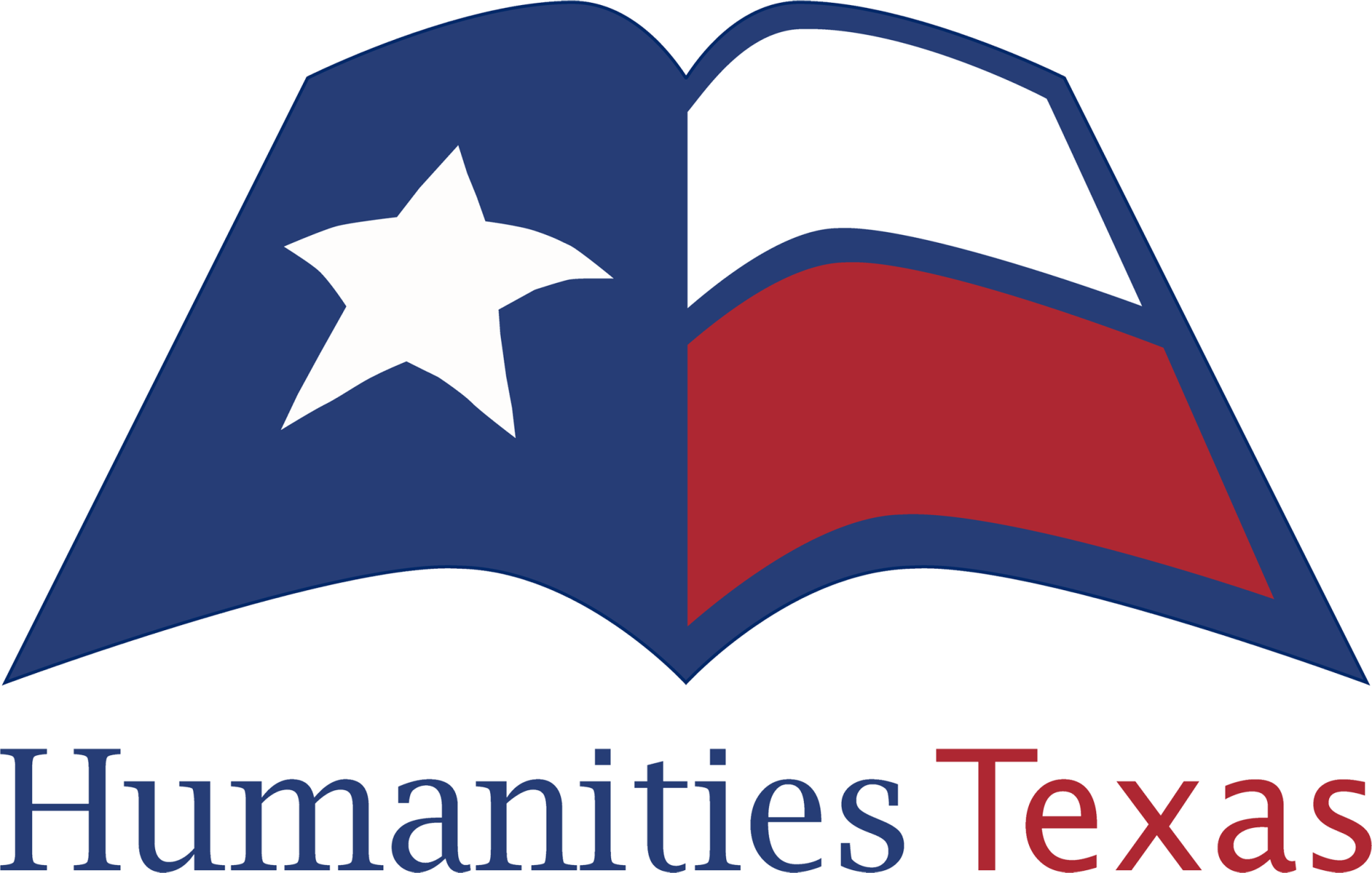 Humanitities Texas