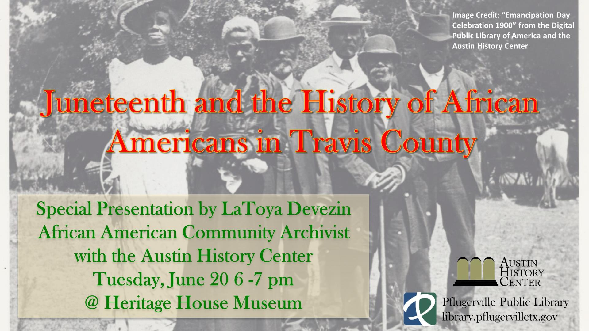 2017-06-20 Juneteenth Slide