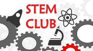 2017-00-00 STEM Club Logo for Website