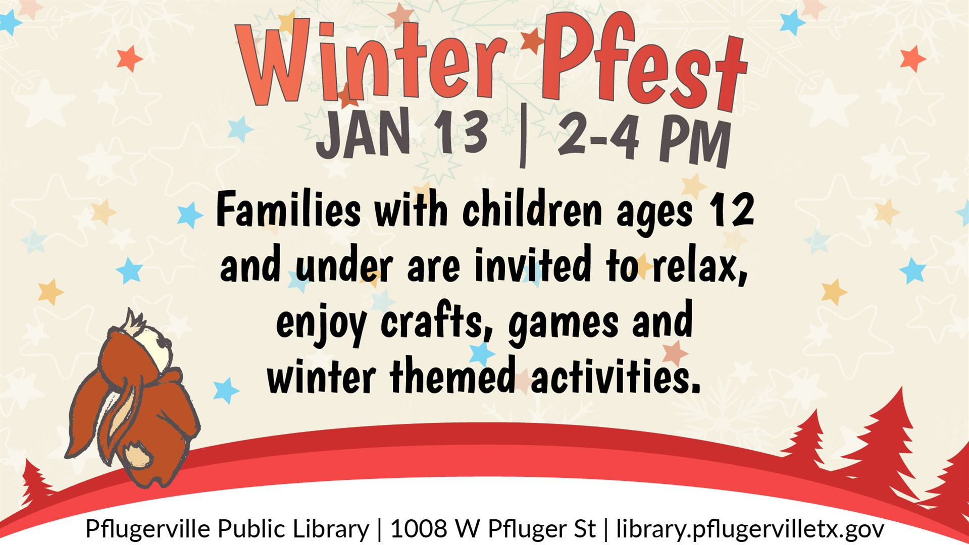 2018-01-13 Winter Pfest_resized