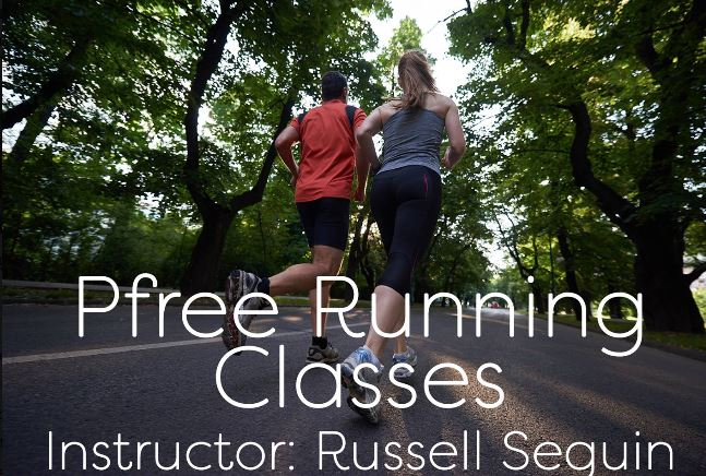 running_class