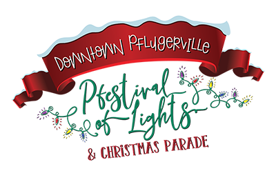 COP_Pfestival of Lights Logo_web
