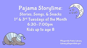 2018-00-00 Pj storytime revised