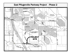 East PF Parkway_Phase 2_res