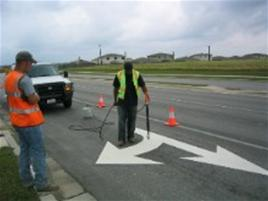 Pavement Marking Installation_thumb