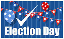 Election_day_information