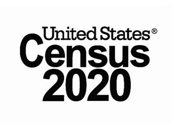 Census 2020 (Logo)