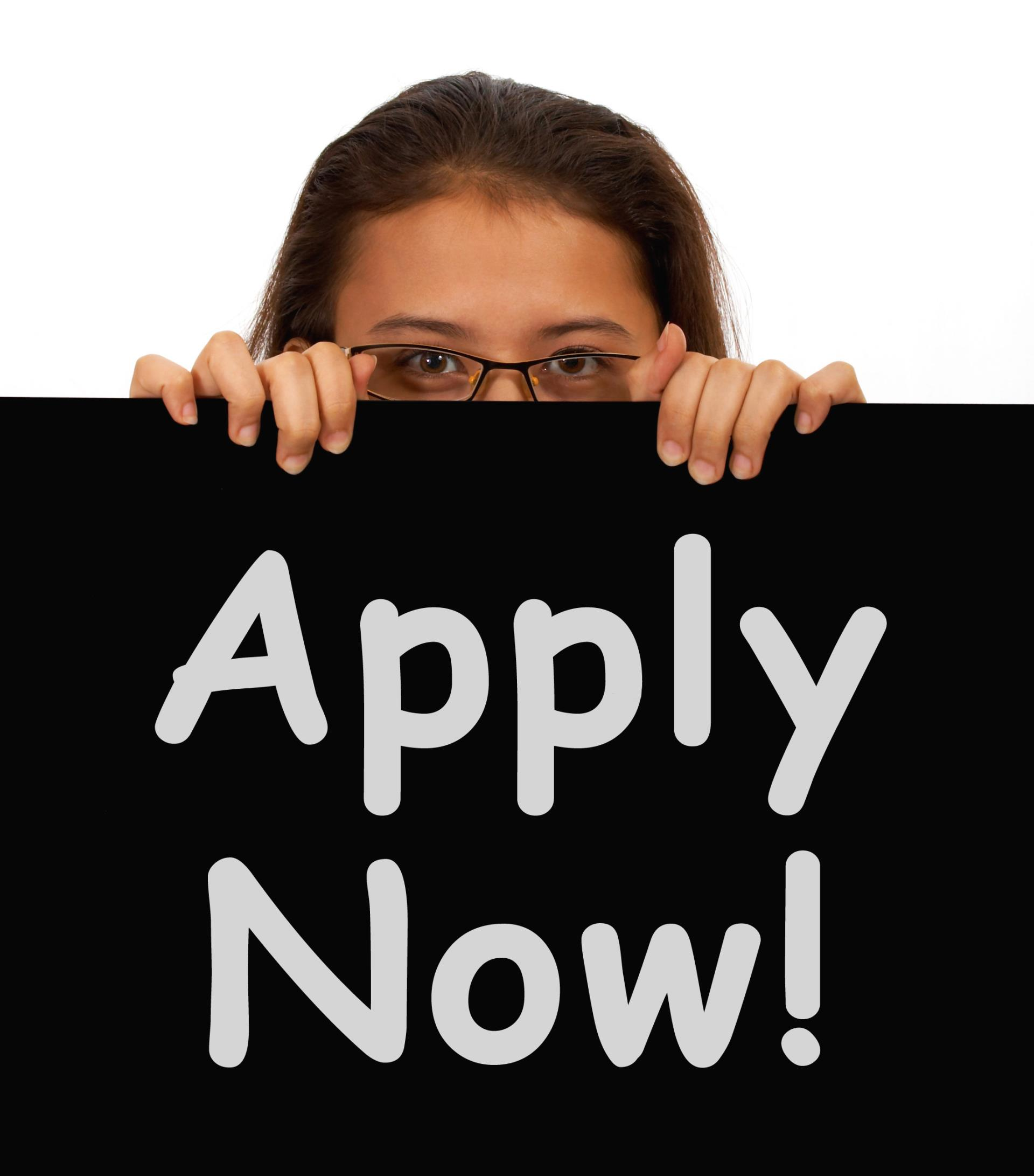 apply-now-sign-for-work-application_MksKerDu