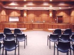 Municipal Court | City of Pflugerville, Texas