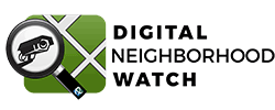 digital neighborhood watch