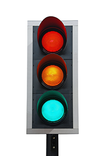 traffic-lights_7yg7TO4