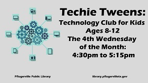 2018-19 techie tween