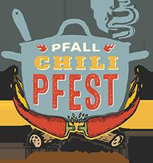 Chili_Pfest_logo1