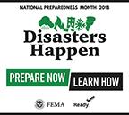 disasters_happen_0605_onwhite_medium