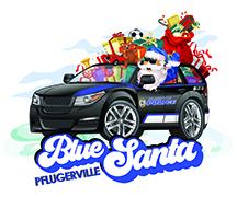 COP_Blue Santa Logo_Color_CMYK