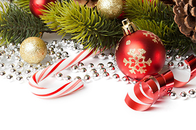 christmas decor 1