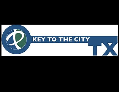 Keytothecity_