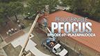Pfocus 69