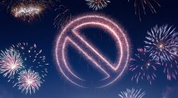 No Pfireworks