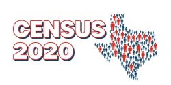 Census Website Banner Small