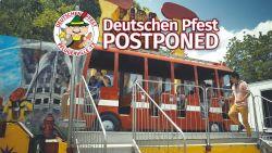 Deutschen Pfest POSTPONED FB Post Small
