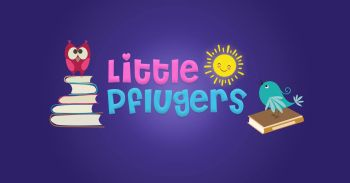 Little Pflugers