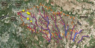 Current Flood Plain Map_thumb