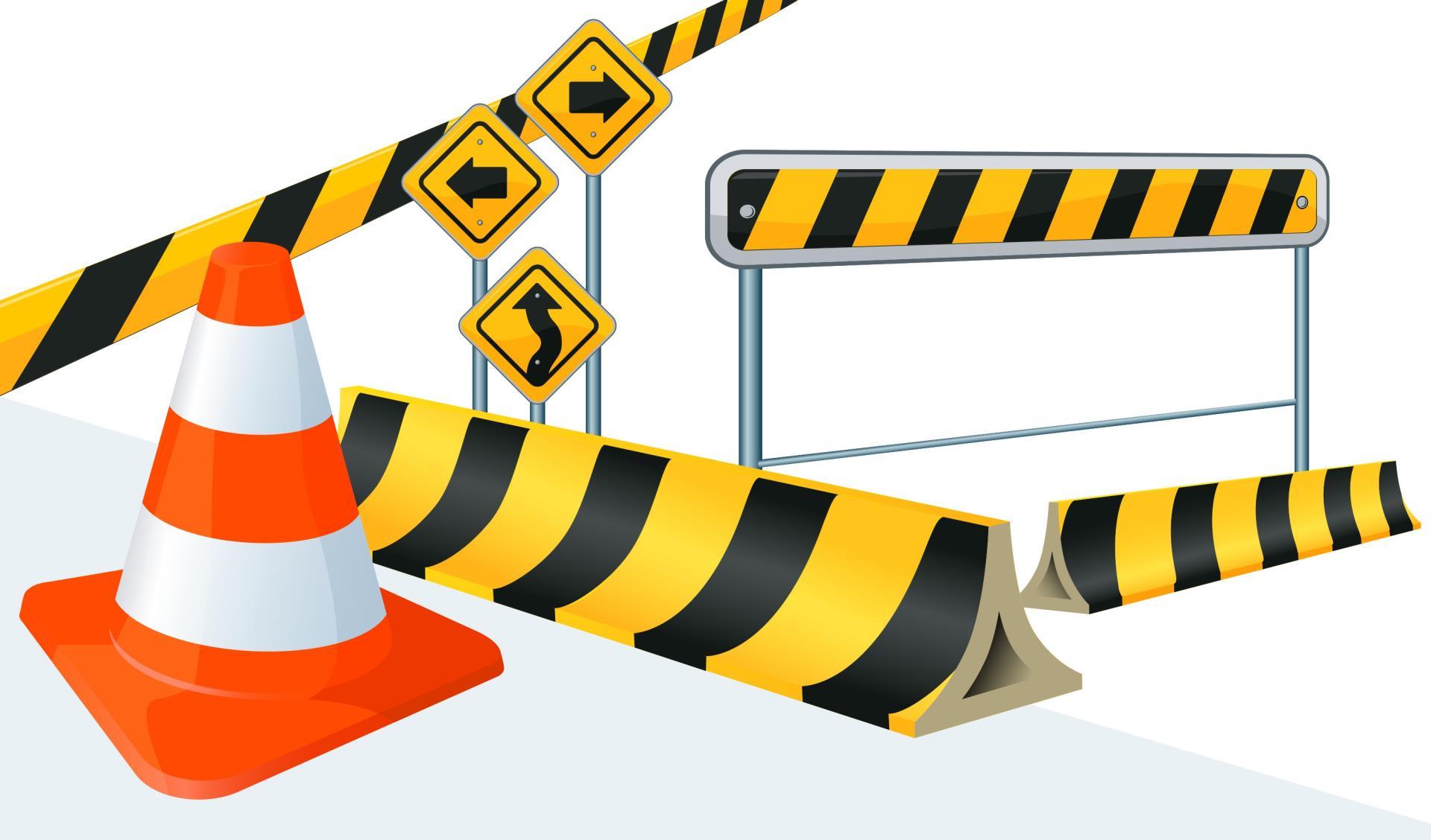 road-construction-vector-signs_MJVGFgPu_L