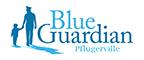 BlueGuardian_logo_Pflugerville_final-01