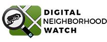 digital neighborhood watch_sm